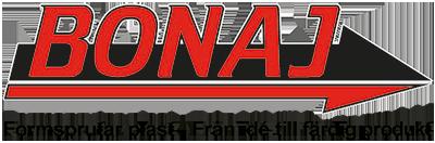 Bonaj-logga-02