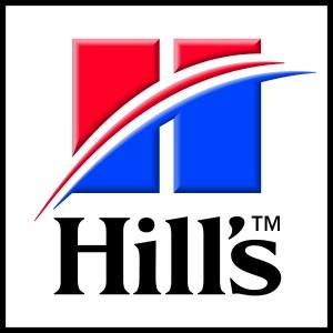 Hill's MAS CMYK 300dpi