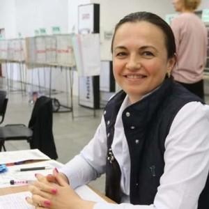 Ksenia K