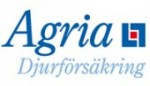 agria-e1396212085990