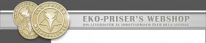 header_eko_grey_jEhIhd