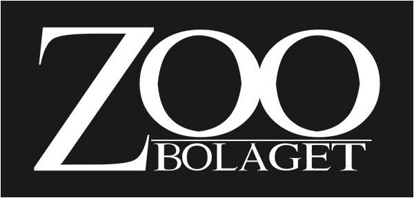 Zoobolaget